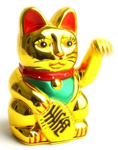 maneki-neko-dorado