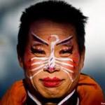 злой китаец ест кошек в ад попадет ли