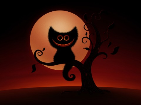 Drawn_wallpapers_Cheshire_Cat_017920_