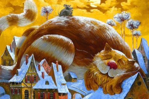 by-anton-gortsevich-art-10952-480x320